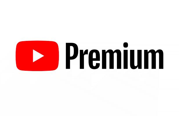 1-Cancel-YT-Premium-Featured