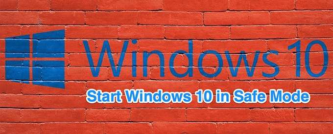 1-start-windows-10-safe-mode-featured.optimal
