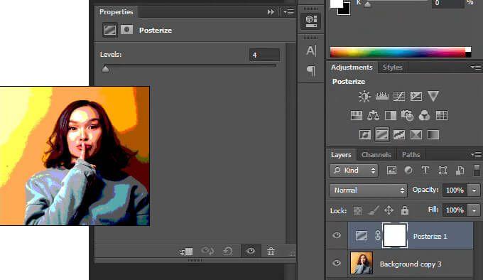 10-photoshop-warhol-posterize-9.jpg.optimal.jpg