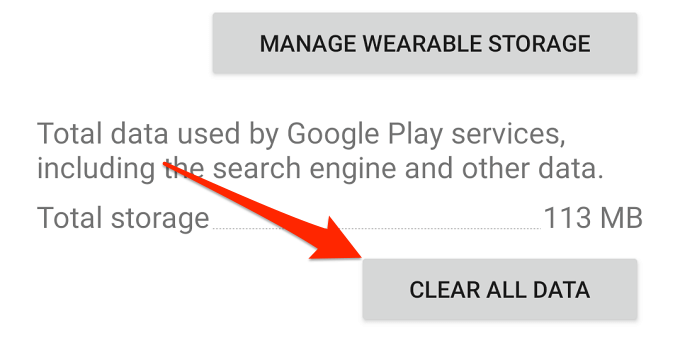13-clear-google-play-services-data-android.png