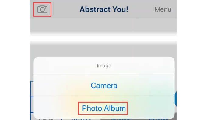13-iphone-pop-art-1.jpg.optimal.jpg