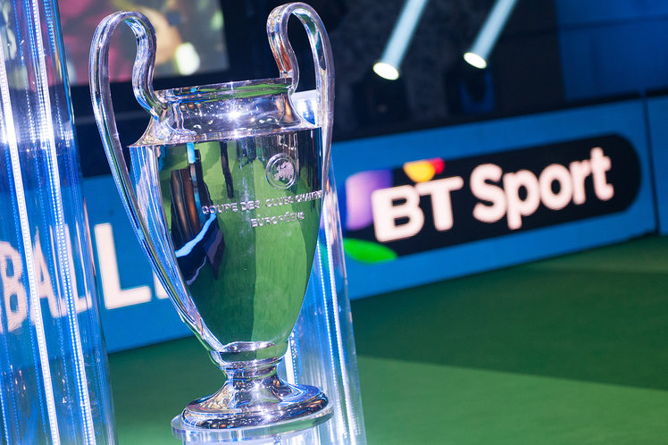 137599-tv-feature-how-to-watch-the-uefa-champions-league-final-for-free-image1-kmmeflwhuu