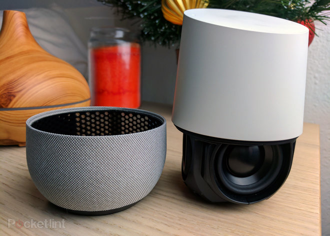 140068-smart-home-feature-google-home-tips-and-tricks-master-your-domestic-ai-image12-m3uc0fyszh.jpg
