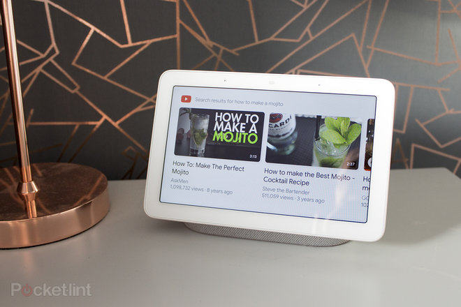140068-smart-home-feature-google-home-tips-and-tricks-master-your-domestic-ai-image7-7bd5hlczo4.jpg
