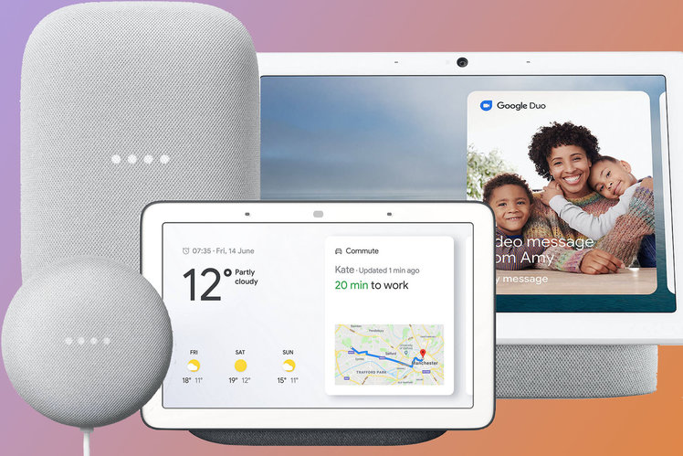 140068-smart-home-news-feature-google-home-tips-and-tricks-master-your-domestic-ai-image14-d73oxvulbb