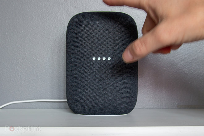 140068-smart-home-news-feature-google-home-tips-and-tricks-master-your-domestic-ai-image15-nsu9kypvet.jpg