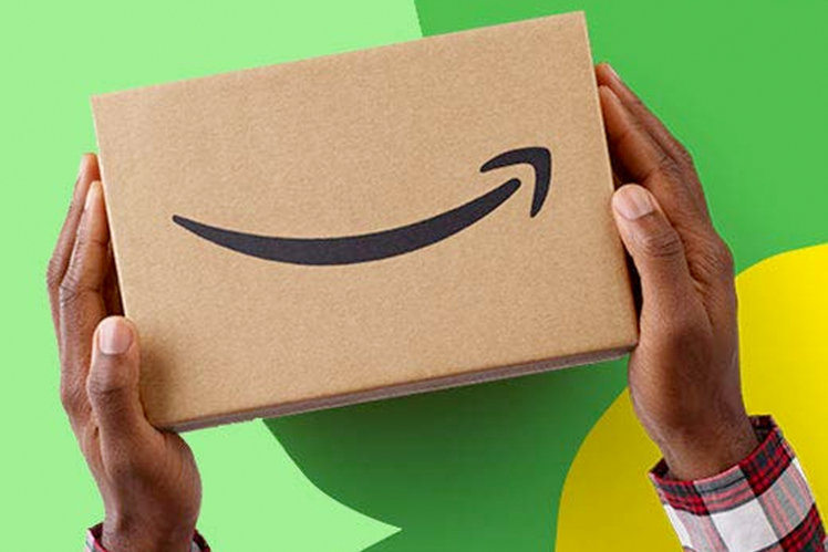148506-apps-feature-secret-amazon-tips-and-tricks-every-shopper-should-know-image2-53qsa0os8m-1
