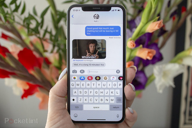 148855-apps-feature-apple-imessage-tips-and-tricks-master-imessage-on-iphone-ipad-mac-and-ipod-image5-bmzdyknvl5.jpg