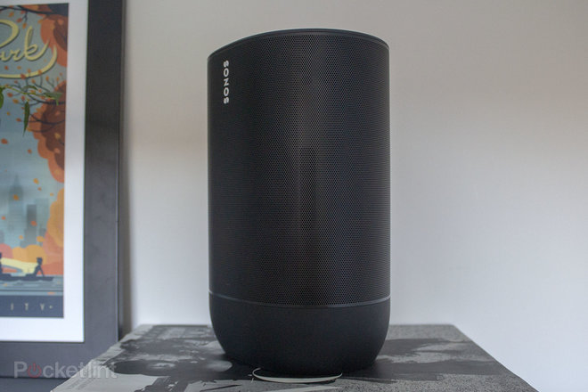 149201-speakers-review-sonos-move-review-image15-xigsemflh1.jpg