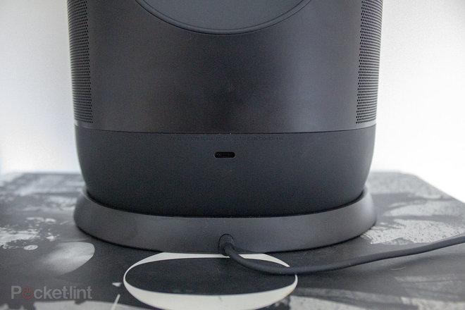149201-speakers-review-sonos-move-review-image7-jtozmcnais.jpg