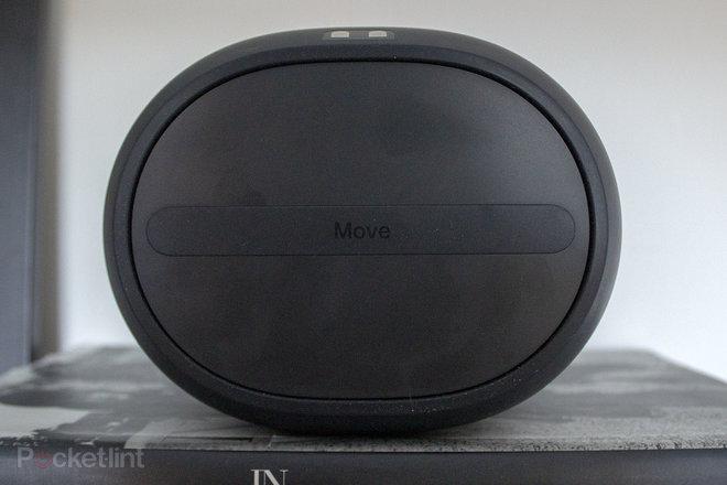149397-speakers-review-sonos-move-review-image10-io4vad1el9.jpg