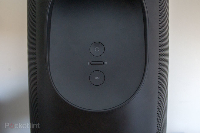 149397-speakers-review-sonos-move-review-image12-p3twn9uvqm.jpg