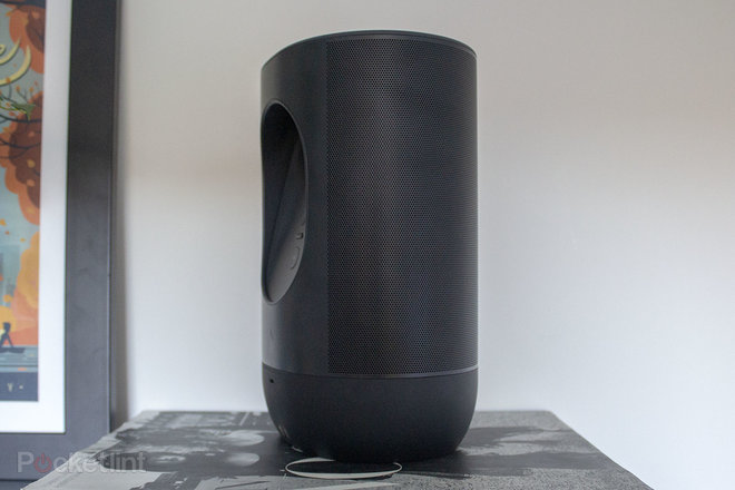 149397-speakers-review-sonos-move-review-image6-vgp3hncxfw.jpg