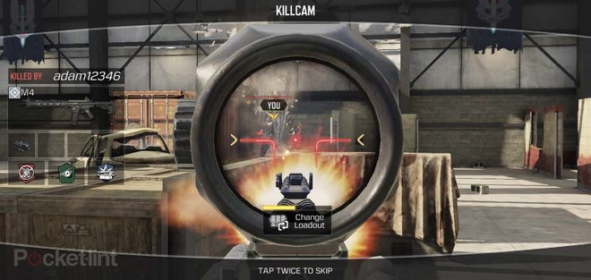 149835-games-feature-call-of-duty-mobile-screens-image2-n7fgvskcbl.jpg