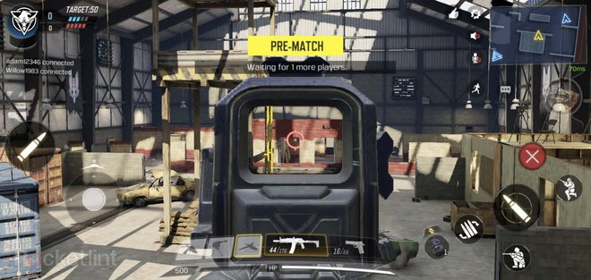 149835-games-feature-call-of-duty-mobile-screens-image3-7nqnlzpite.jpg