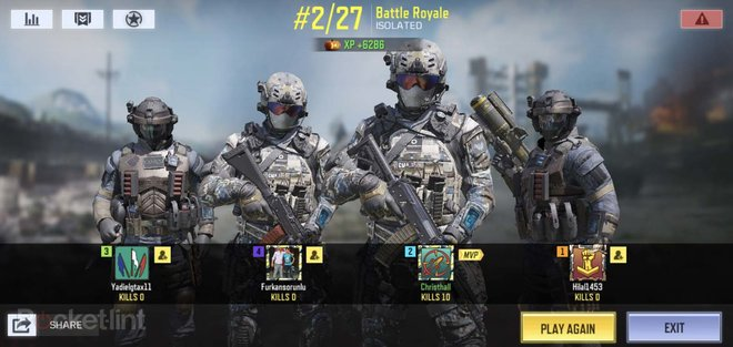149835-games-feature-call-of-duty-mobile-screens-image6-pogmst5xoj.jpg