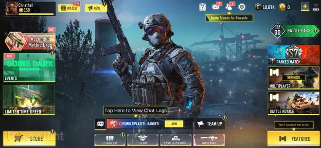 149835-games-news-feature-call-of-duty-mobile-screens-image11-gwke083ebs.jpg