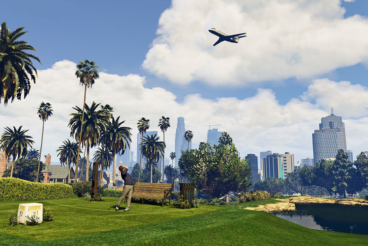 150409-games-news-grand-theft-auto-6-release-date-platforms-and-everything-you-need-to-know-image1-bgsqw8p9ds