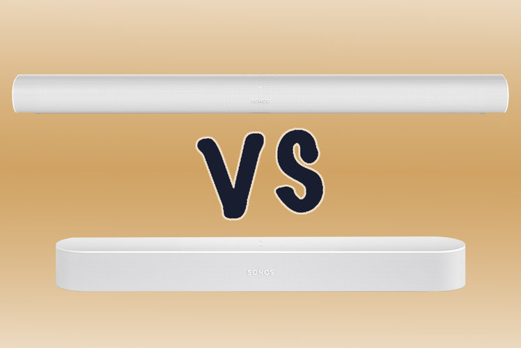 152099-speakers-vs-sonos-arc-vs-sonos-beam-which-soundbar-is-better-for-you-image1-cl7w5upuo3-2.jpg
