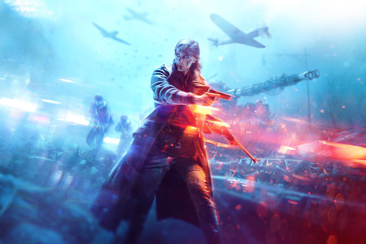 152863-games-news-battlefield-6-release-date-and-everything-you-need-to-know-image2-tqg8pkras3-2.jpg