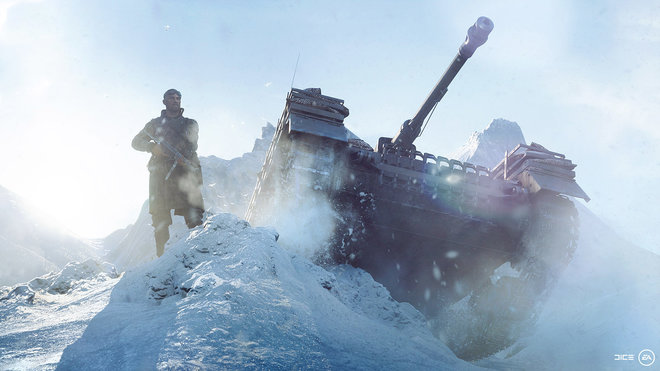 152863-games-news-feature-battlefield-6-release-date-and-everything-you-need-to-know-image5-om2ynvwz3x.jpg