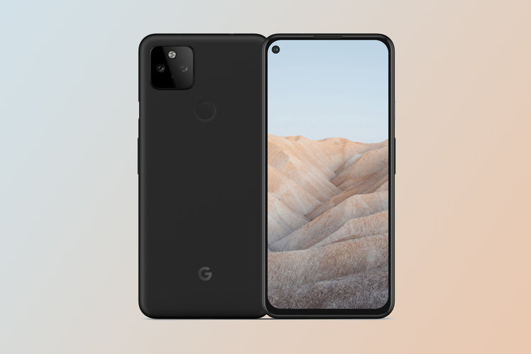 155832-phones-news-feature-google-pixel-5a-release-date-rumours-features-and-specs-image1-nlgpv4dqjk