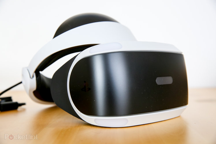 155842-ar-vr-news-sony-psvr-2-for-ps5-release-date-rumours-and-everything-you-need-to-know-image1-gwajubsvqi-1