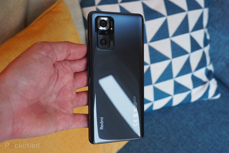 155911-phones-review-hands-on-redmi-note-10-pro-review-image1-lqhmvrfjho-1.jpg