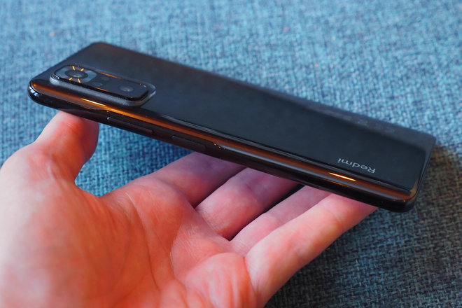 155911-phones-review-redmi-note-10-pro-review-image6-snmvfkuwtr.jpg