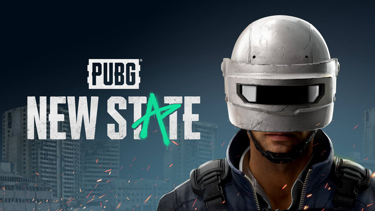 155993-games-news-feature-pubg-new-state-image6-yvprxabq1l