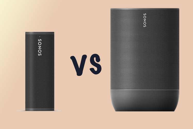 156008-speakers-news-vs-sonos-roam-vs-sonos-move-which-is-the-right-portable-speaker-for-you-image1-erfle3mpqa-4