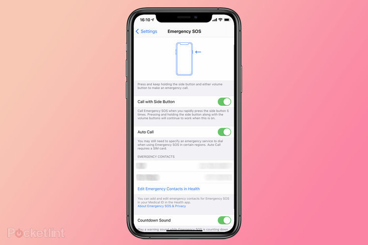 156118-phones-news-feature-emergency-sos-on-iphone-how-to-set-it-up-and-activate-image3-jvpwv8ymno-2