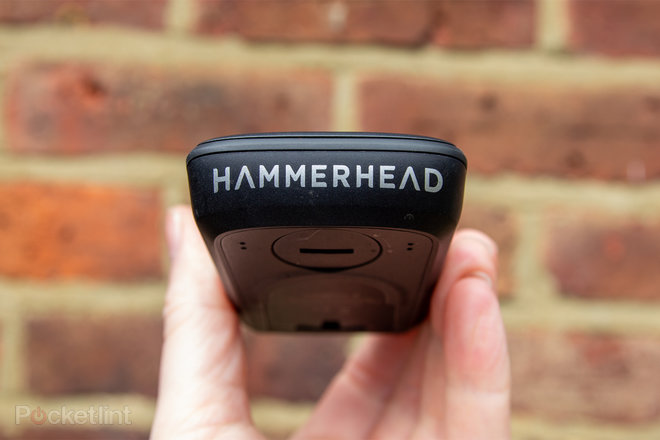 156308-fitness-trackers-review-hammerhead-karoo-2-image14-yr9cwjlitu.jpg
