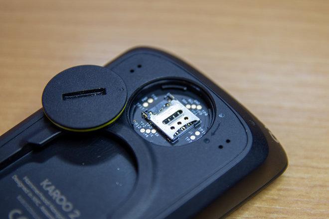156308-fitness-trackers-review-hammerhead-karoo-2-image16-gglh4ztnru.jpg