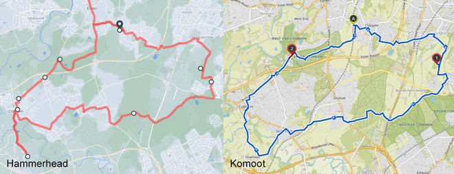 156308-fitness-trackers-review-maps-image1-swmjuu9fkv.jpg