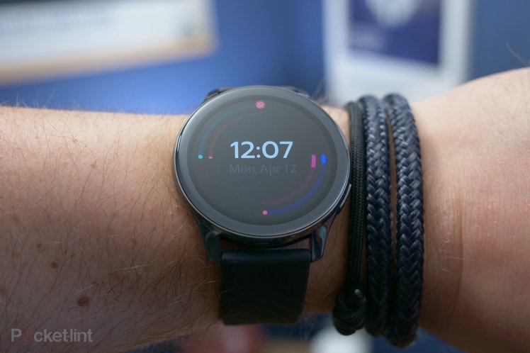 156499-smartwatches-review-hands-on-oneplus-watch-image1-3ntlor9ch1