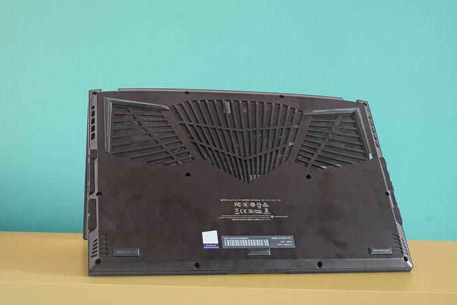156505-laptops-review-gigabyte-aero-15-oled-review-image13-u5g4bsshr8.jpg