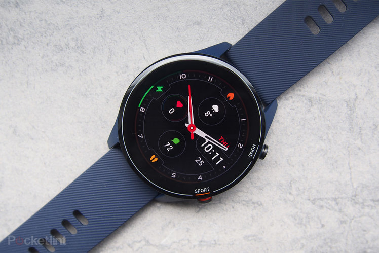 156523-fitness-trackers-review-xiaomi-mi-watch-review-image20-agjdnxxhmy