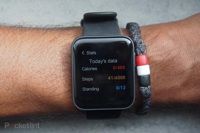 156548-fitness-trackers-review-xiaomi-mi-watch-lite-on-the-wrist-image4-brmrnatubl.jpg