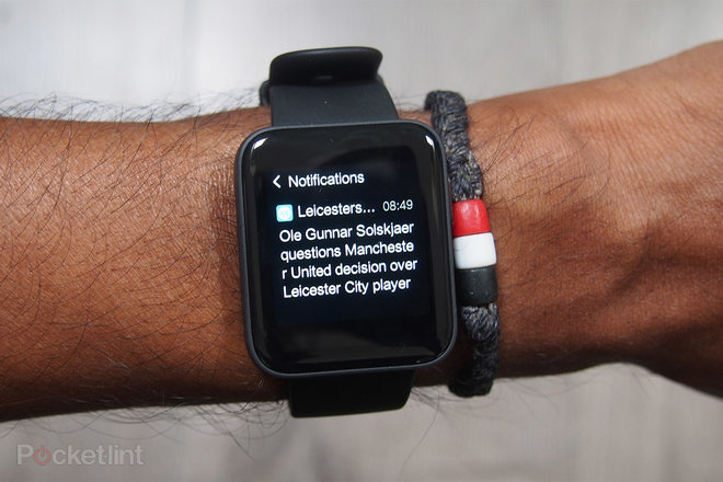 156548-fitness-trackers-review-xiaomi-mi-watch-lite-on-the-wrist-image6-opnlqv7hsp.jpg