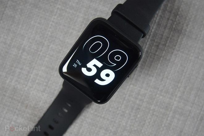156548-fitness-trackers-review-xiaomi-mi-watch-lite-review-image16-josrt56qqc.jpg