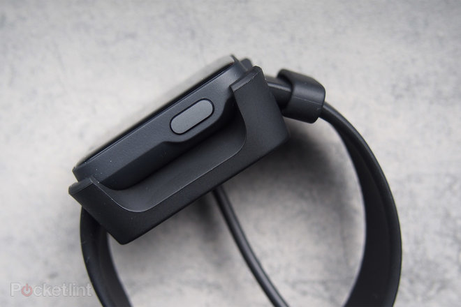 156548-fitness-trackers-review-xiaomi-mi-watch-lite-review-image20-lbpwzkc4u3.jpg