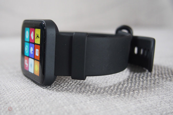 156548-fitness-trackers-review-xiaomi-mi-watch-lite-review-image5-npdxktf2wv.jpg