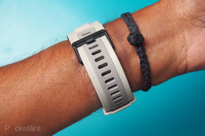 156623-fitness-trackers-review-amazfit-t-rex-pro-on-the-wrist-image3-ka8ebsdo6c.jpg