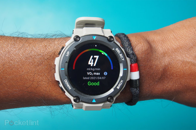 156623-fitness-trackers-review-amazfit-t-rex-pro-on-the-wrist-image9-vr8sdf3kbl.jpg