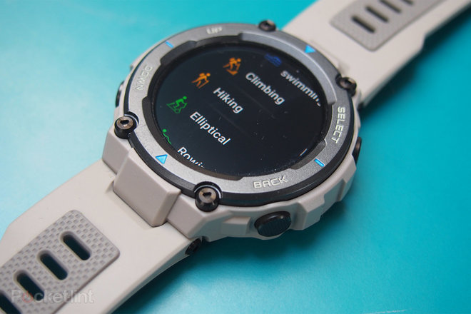 156623-fitness-trackers-review-amazfit-t-rex-pro-review-image5-8hmruzvfkd.jpg