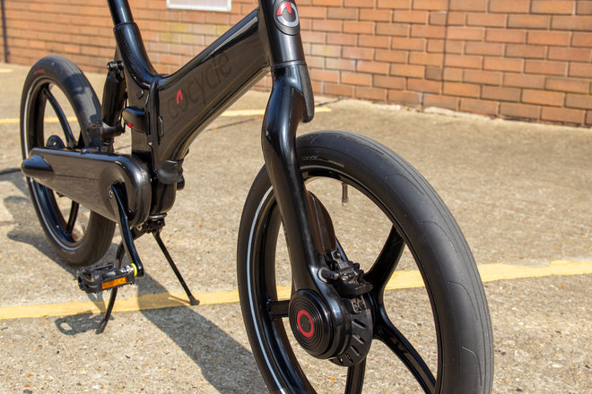 156651-gadgets-review-hands-on-gocycle-g4i-image2-ftjrutrebh.jpg