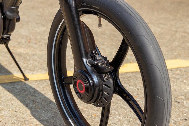 156651-gadgets-review-hands-on-gocycle-g4i-image3-jb2lx3krsx.jpg