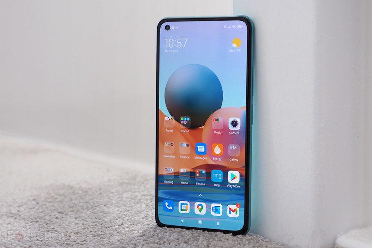 156656-phones-review-hands-on-xiaomi-mi-11-lite-review-image1-mrz9ikbjxd