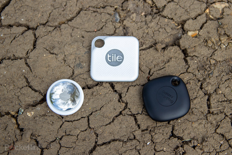 156673-gadgets-news-feature-apple-airtag-vs-tile-vs-galaxy-smarttag-how-to-the-trackers-compare-image5-qhty0apkw2-3.jpg
